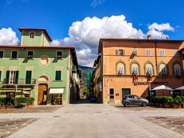 castelfranco-di-sopra-centr