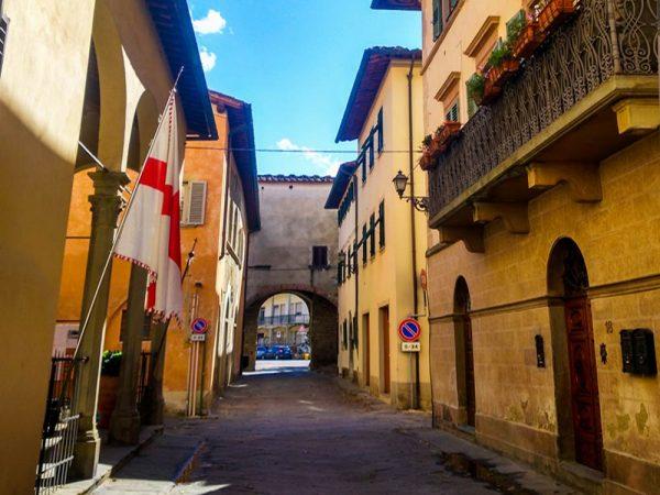 castelfranco-di-sopra