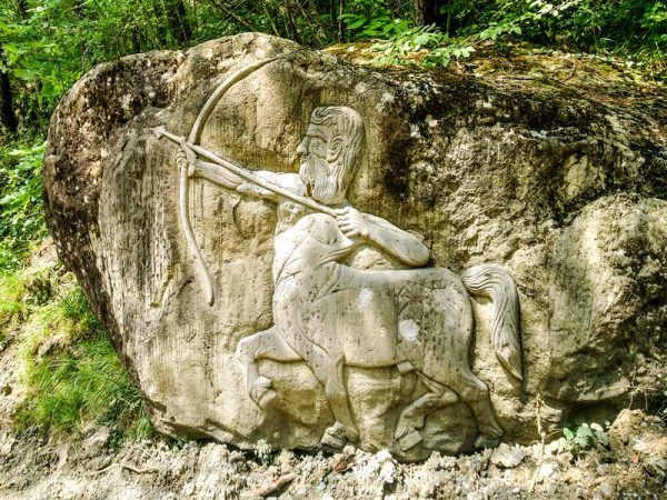 sculture-verso-rovinaccia